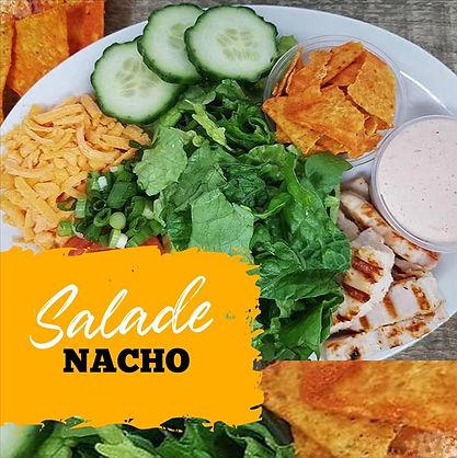 salade-nacho-FR-600.jpg