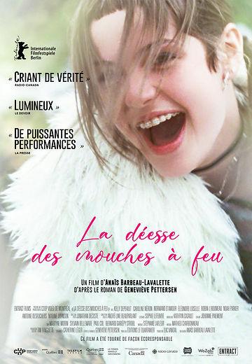 LA-DEESSE-DES-MOUCHES-A-FEU