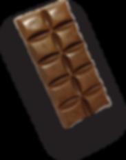 chocolat-regulier-cinema-peninsule.png