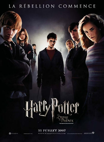 HARRY-POTTER-ET-L-ORDRE-DU-PHENIX