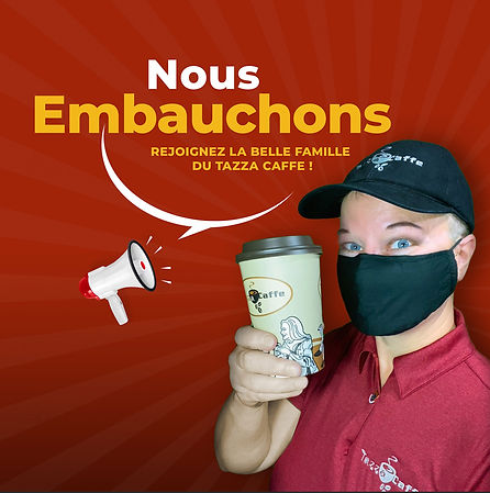 Offre-emploi-tazza-caffe-tracadie-02-1080.jpg