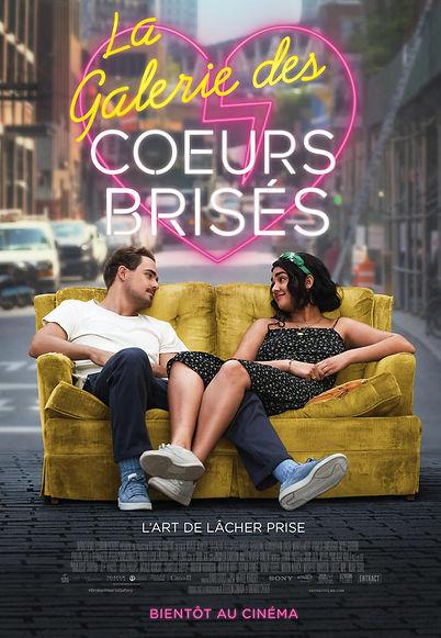 LA-GALERIE-DES-coeURS-BRISES