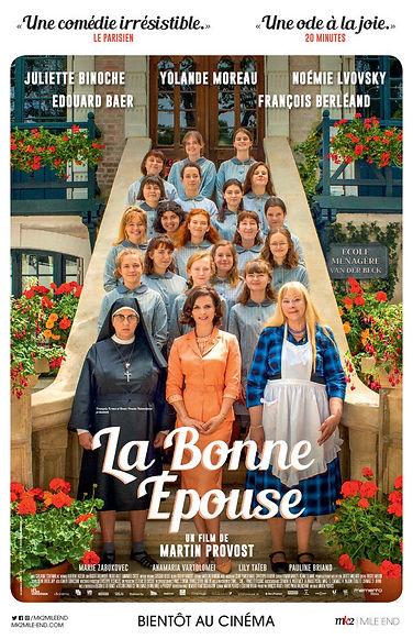 LA-BONNE-EPOUSE