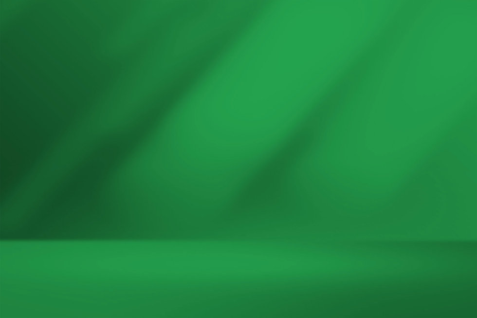 zbg-vert-abstrait.jpg