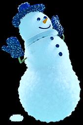 neige-snowman.png