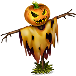 09 scarecrow icon_256.png