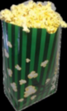 combo-2-popcorn-grand-du-cinema-peninsul