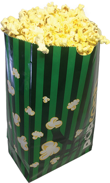 combo-2-popcorn-grand-du-cinema-peninsul