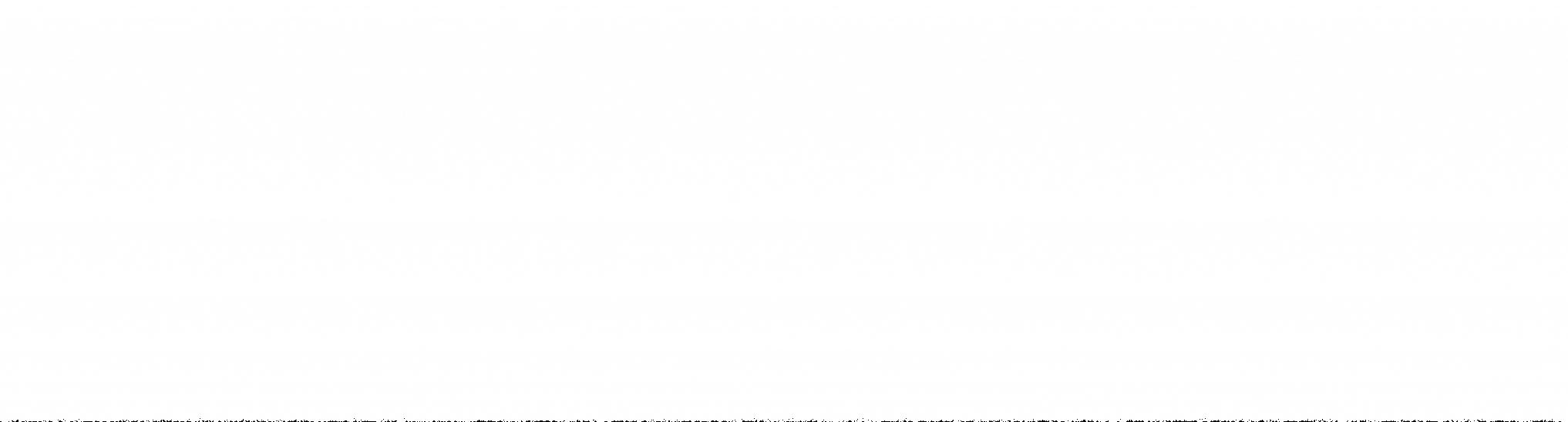 bg-degrader-blanc-01.png
