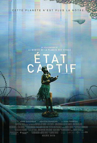 ETAT-CAPTIF