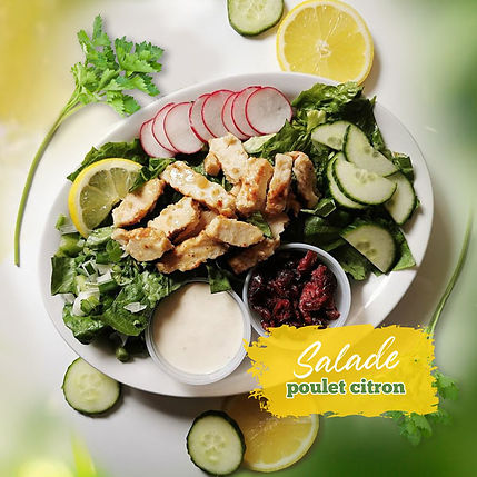 Salade-poulet-citron-FR-600.jpg