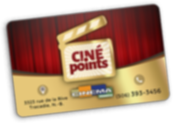cine-points-carte-3.png