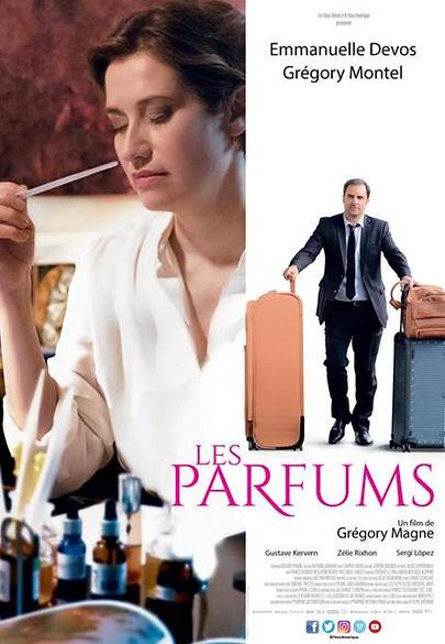 LES-PARFUMS