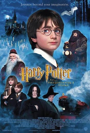harry-potter-01