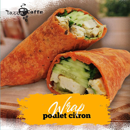 Lemon-Chicken-Wrap-poulet-citron-Tazza-C