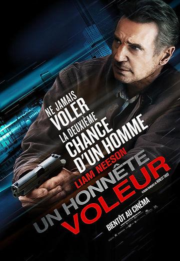 UN-HONNETE-VOLEUR