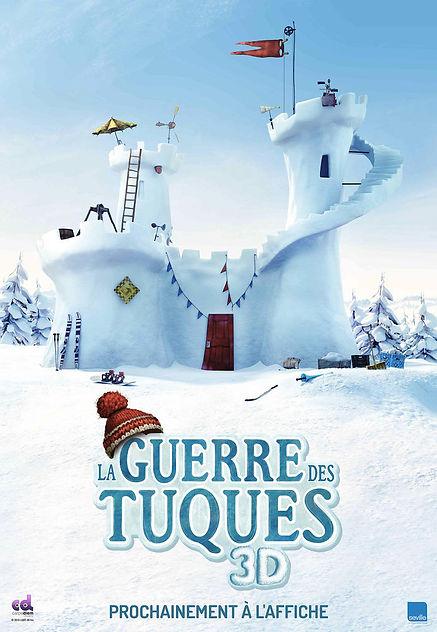 LA-GUERRE-DES-TUQUES