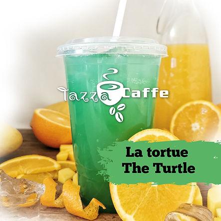 breuvage-froid-la-tortue-mai-tazza-caffe