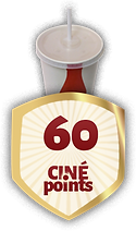 cine-points-2-60-points.png