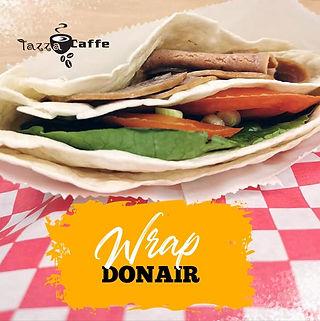 wrap-donair-600.jpg