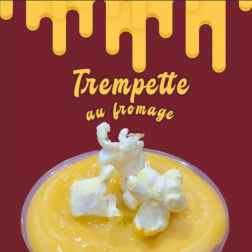 Dip-au-fromage-1080.jpg