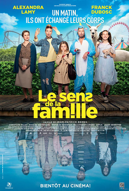 LE-SENS-DE-LA-FAMILLE