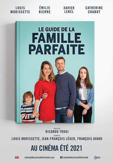 LE-GUIDE-DE-LA-FAMILLE-PARFAITE