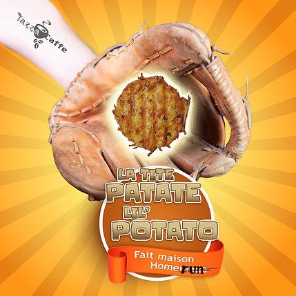 baseball-tite-patate-1080.jpg
