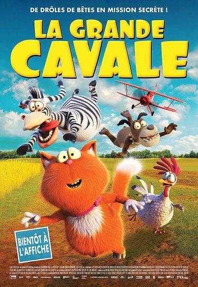 LA-GRANDE-CAVALE