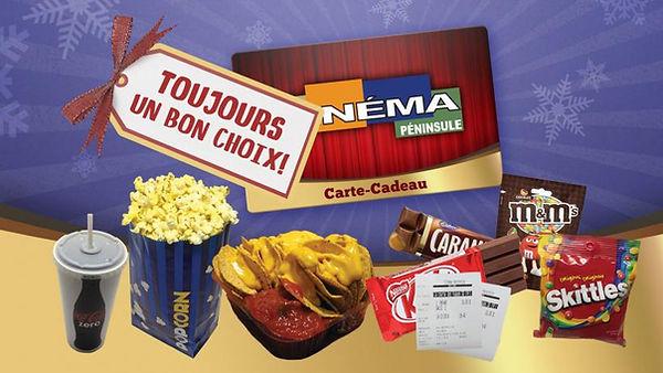 cinema-peninsule-carte-cadeau-1400x788.j