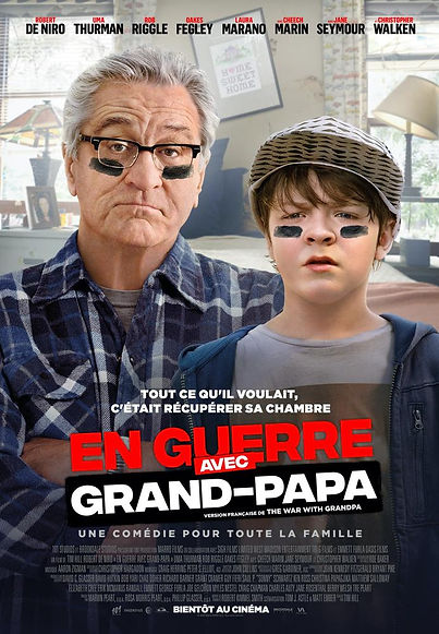 EN-GUERRE-AVEC-GRAND-PAPA