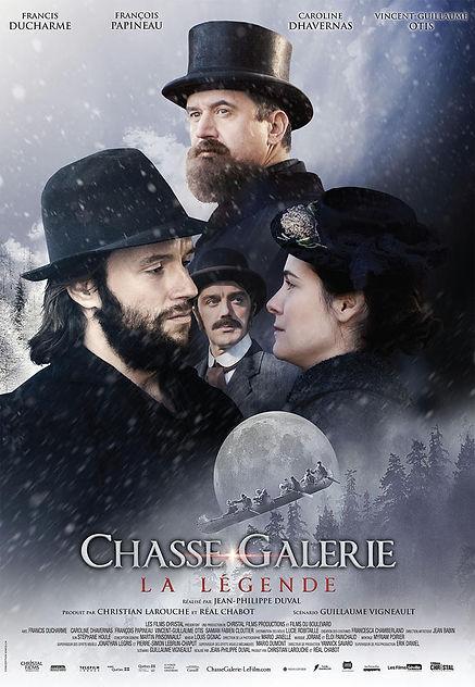 CHASSE-GALERIE-LA-LEGENDE