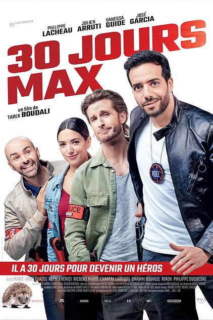 30-JOURS-MAX