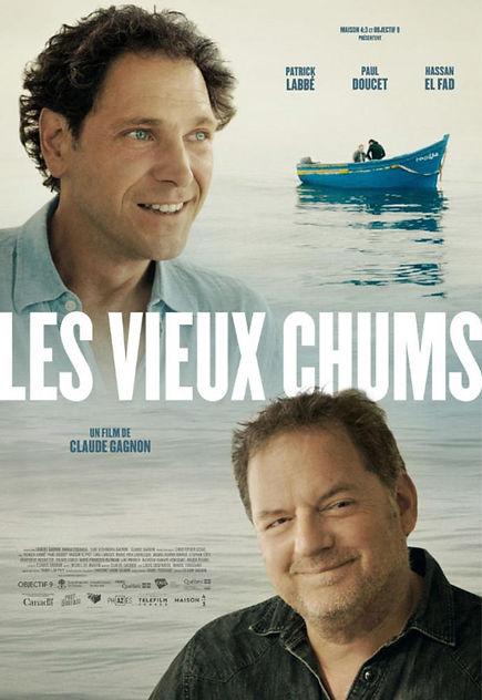 LES-VIEUX-CHUMS