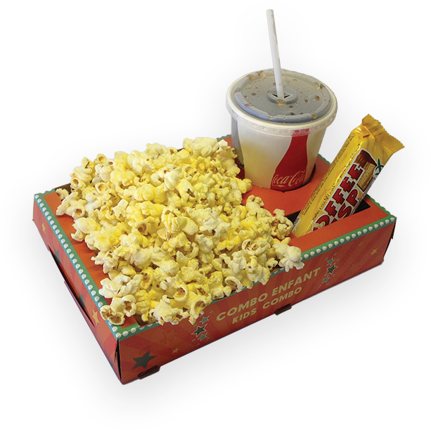 combo-5-popcorn-enfant.png