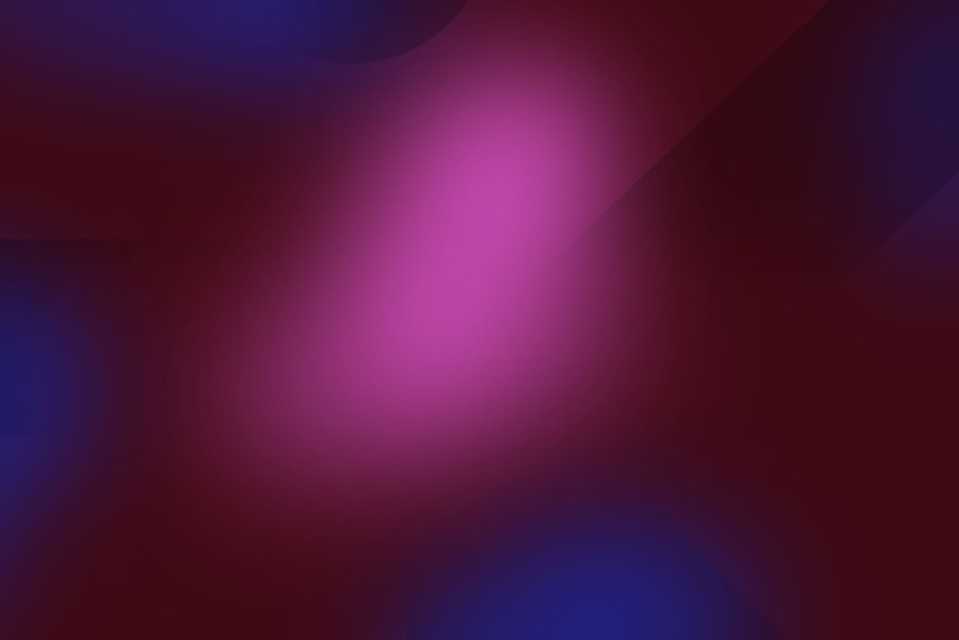 zbg-rouge-abstrait.jpg