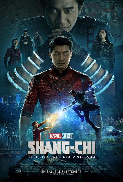 Shang-Chi-et-la-legende-des-Dix-Anneaux