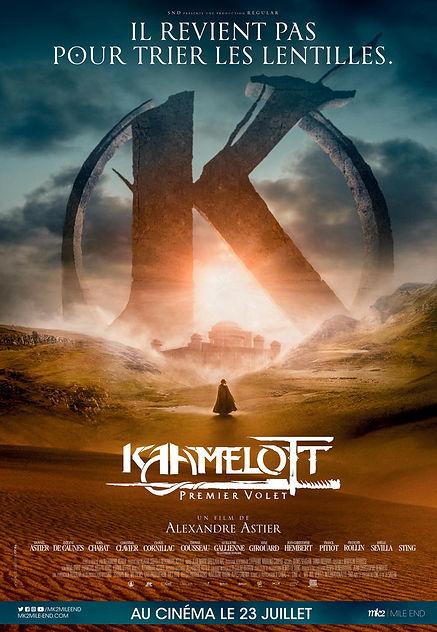 KAAMELOTT-PREMIER-VOLET