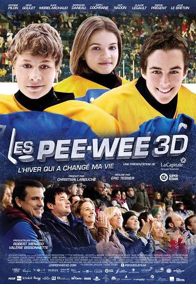 LES-PEE-WEE-L-HIVER-QUI-A-CHANGE-MA-VIE