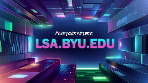 LSA Website Future.jpg