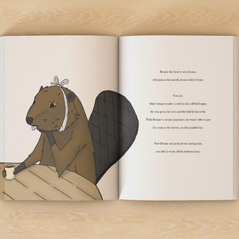 beaver_book-1.jpg