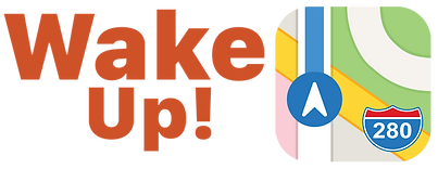 Wake Up logo 2.png