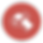 Balle Antifeu FireBall - Alarme