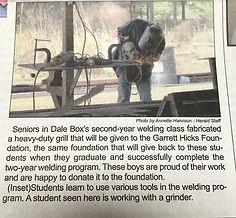 Welding Students 2020 -2.jpg