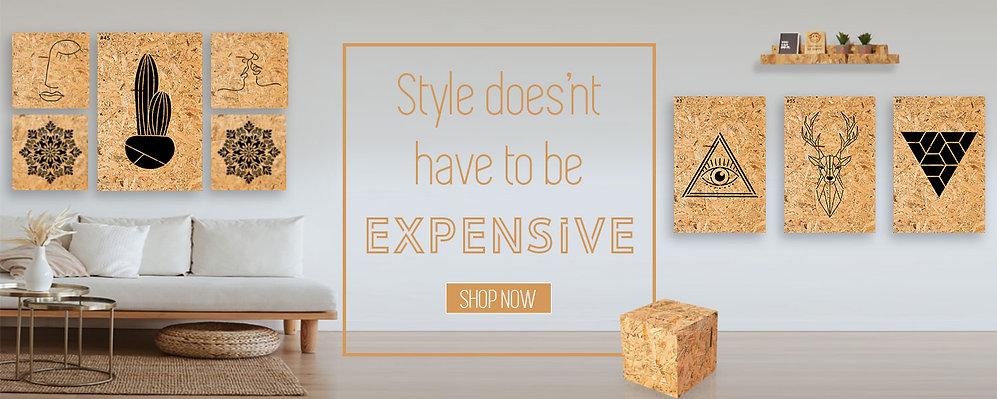 באנר-חדש---עיצוב-לא-צריך-להיות-יקר.jpg