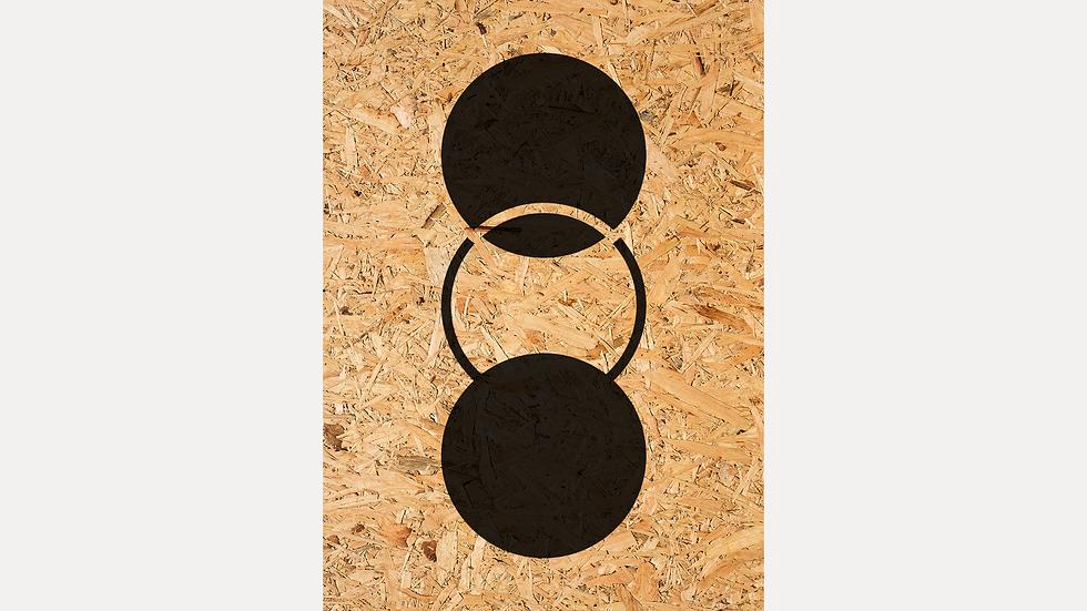 Vertical Circles