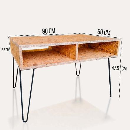 שולחן.jpg