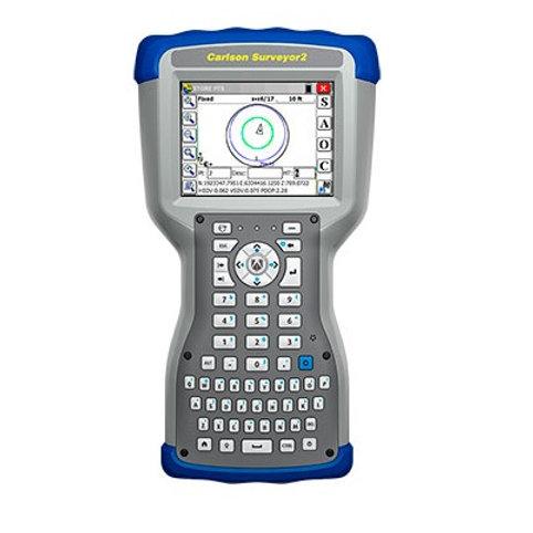 Surveyor2 Standard (8010.804.021) w/ SurvCE Basic