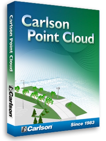 Point Cloud Advanced