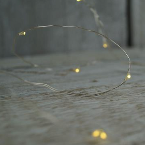 LED Light Strand